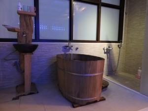 客室_風呂