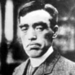 賀田金三郎